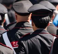 Prestiti Carabinieri Italiaprestiti.it